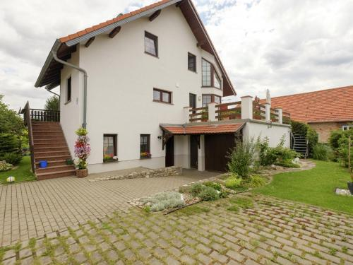 Hotel Pictures: Ballenstedt, Ballenstedt