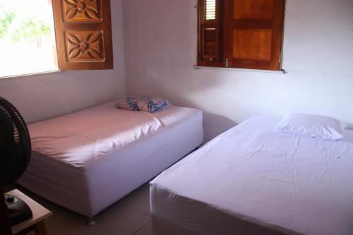 Hotel Pictures: , Jijoca de Jericoacoara