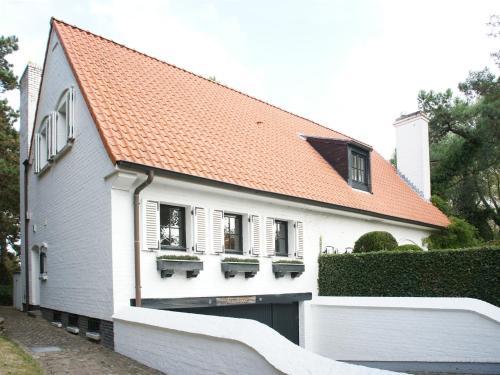 Φωτογραφίες: , Knokke-Heist
