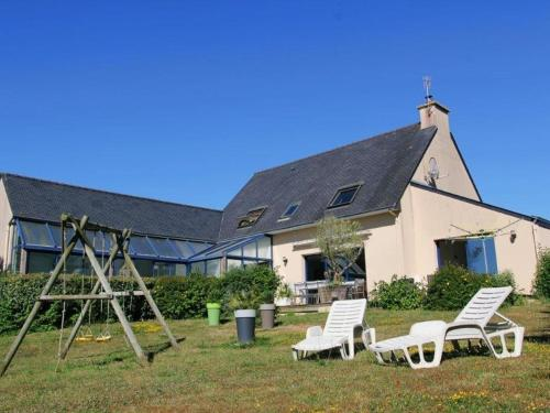 Hotel Pictures: le Monet, Kerfany-les-Pins