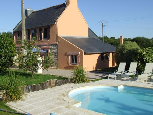 Hotel Pictures: , Concarneau