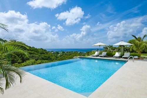 Hotellbilder: Atelier House 112844-22311, Saint James