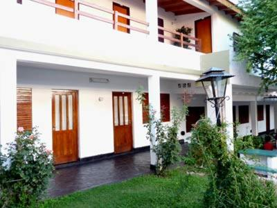 Photos de l'hôtel: Hotel Lucila, Mina Clavero