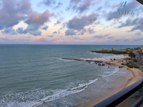 Hotel Pictures: Natal Beach Flat, Natal