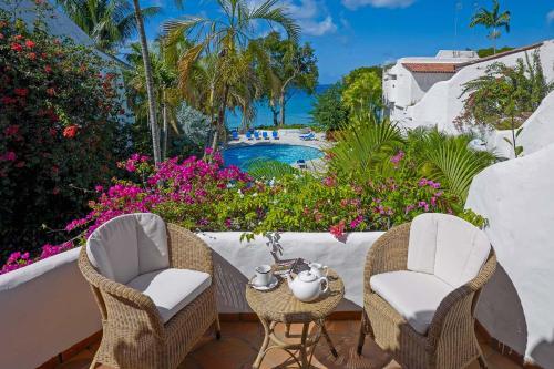 Hotellbilder: Merlin Bay 6 - Firefly 113190-22664, Saint James