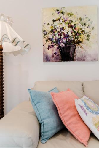 Hotellikuvia: Mulberry House, Rutherglen