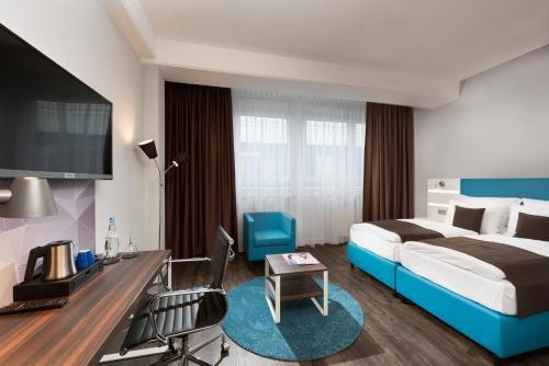 hotel hohensyburgstr
