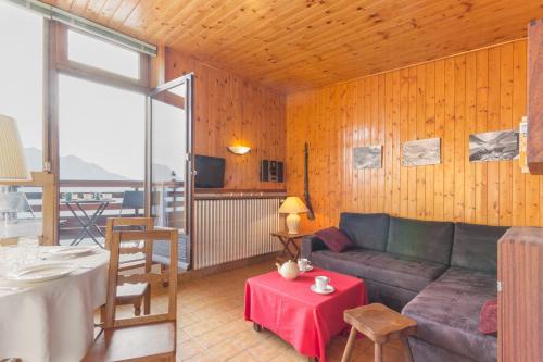 Hotel Pictures: Résidence Les Chavonnes, Montvalezan