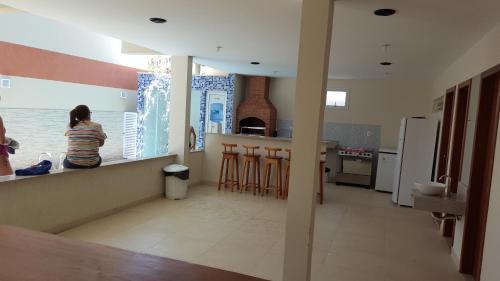Hotel Pictures: , Serra