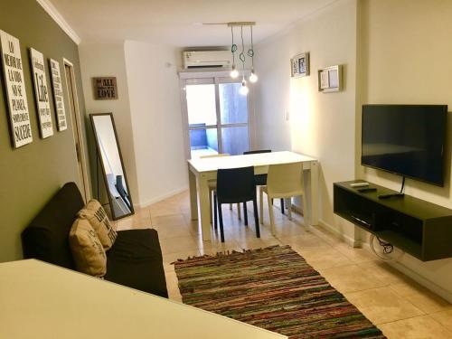 Φωτογραφίες: Nueva Cordoba Apartment 2, Κόρδοβα