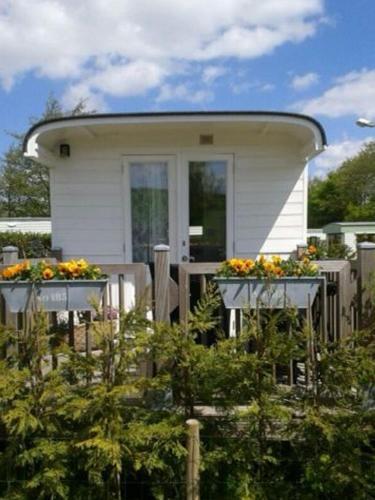 Zeeland camping campgrounds in zeeland for Design hotel zeeland