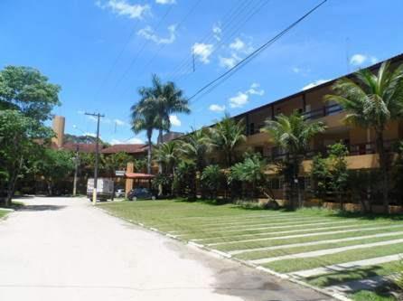 Hotel Pictures: Apartamento no Amarilis Flat Service, Riviera de São Lourenço