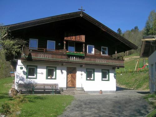 Фотографии отеля: Ackerl, Йохберг