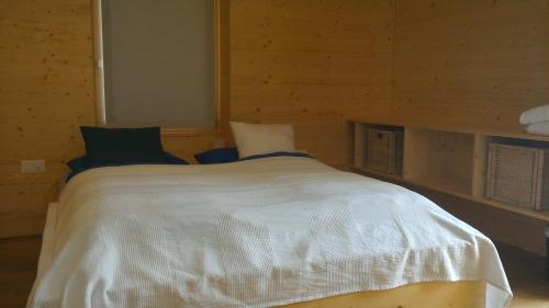 Hotel Pictures: , Dalpe