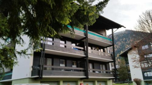 Hotellbilder: Das Kleine Haus by Immobilaustria, Bad Kleinkirchheim