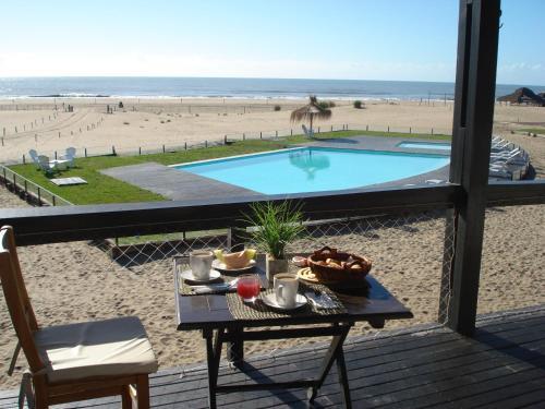 酒店图片: Chacras del Mar, Mar Azul