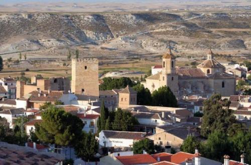 Hotel Pictures: , Orce