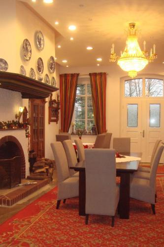 Hotel Pictures: Landhotel Meier Gresshoff, Oelde