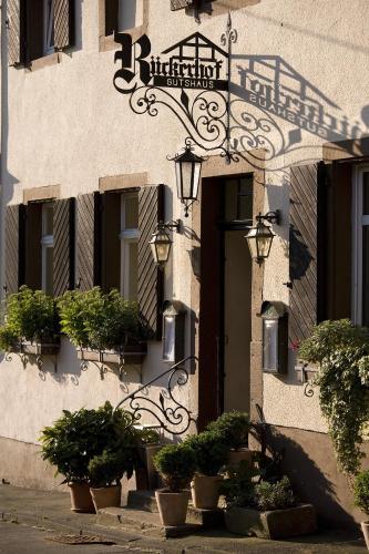 Hotel Pictures: , Welschneudorf