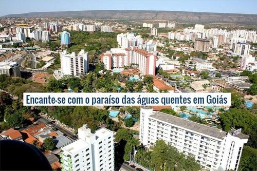Hotel Pictures: , Caldas Novas