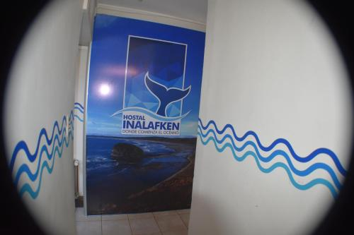 Hotel Pictures: Inalafken Hostal, Temuco