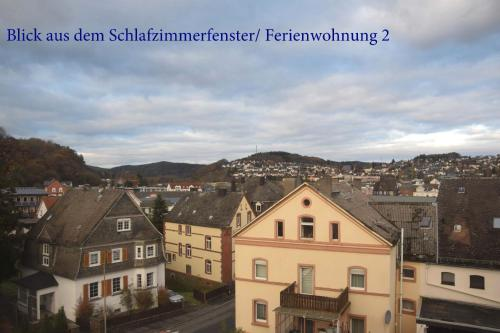 Hotel Pictures: , Herborn