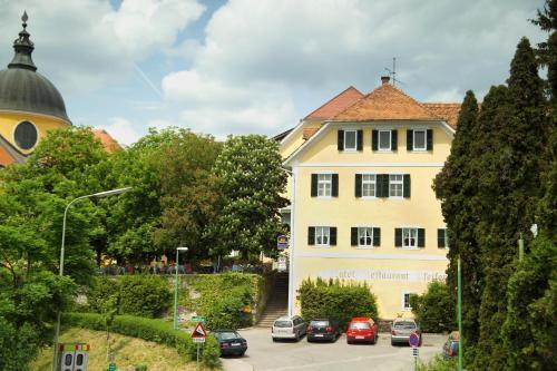 Fotos de l'hotel: , Graz