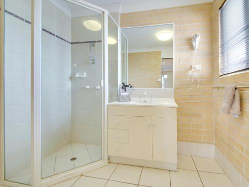 Hotellbilder: Murray Street Apartments, Rockhampton