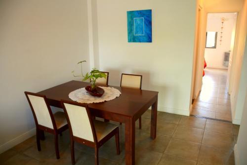 ホテル写真: Tigre Apartment, Tigre