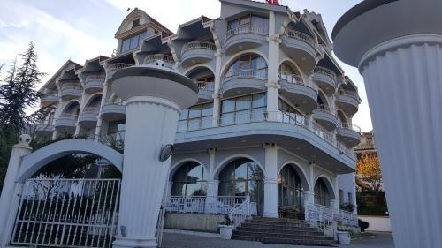Fotos do Hotel: , Tirana