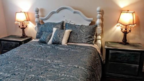 Hotel Pictures: Seagrass Country House, Langley