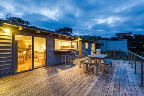 Hotellbilder: Banksia Back Beach House - Close to Koonya Beach, Sorrento