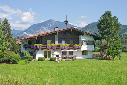 Hotellbilder: , Reith im Alpbachtal