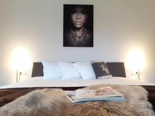 Photos de l'hôtel: Alpen-Appartements Zürcher, Kappl