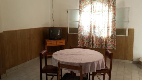Hotelbilder: Complejo Trinidad, Mina Clavero