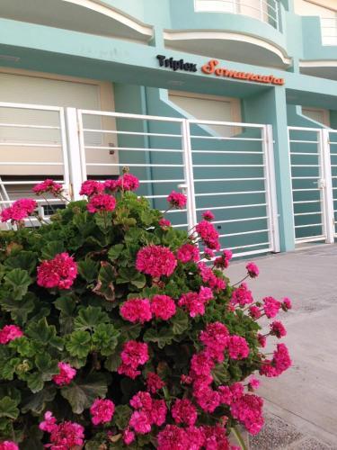 Photos de l'hôtel: Triplex Somuncura, Las Grutas