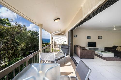 Hotel Pictures: Sunseeker Holiday Apartments, Sunshine Beach