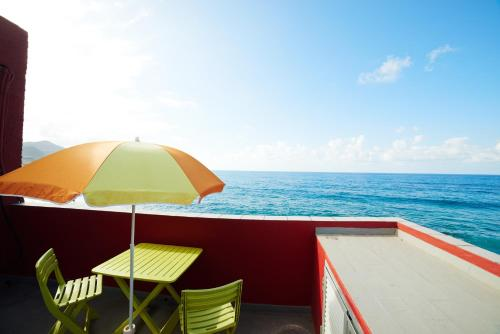 Hotel Pictures: , Moya
