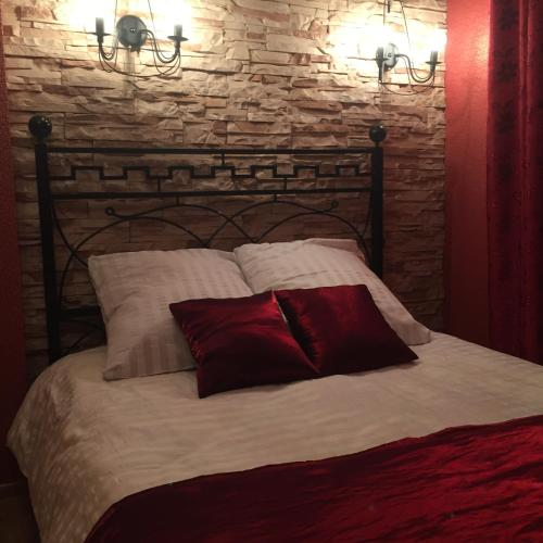 Hotel Pictures: Maximum, Asipovichy