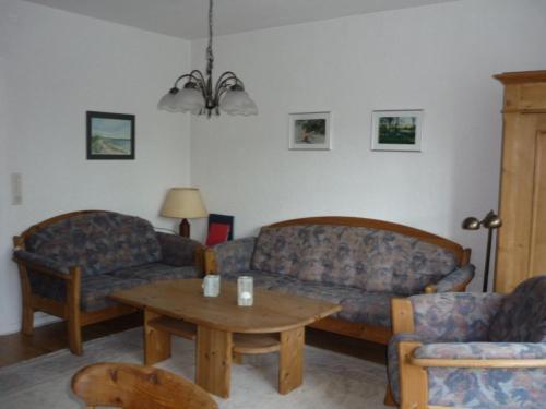 Hotel Pictures: Apartment Jones, Sörup