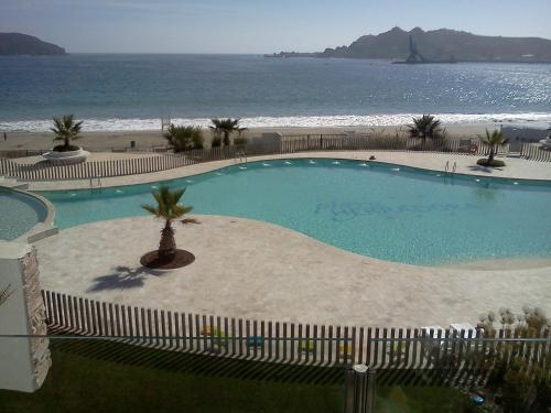 Hotel Pictures: , Coquimbo