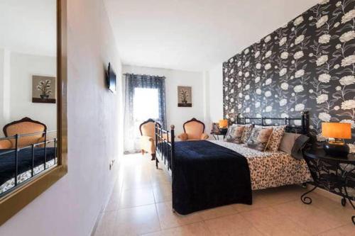 Hotel Pictures: Vecindario-Plaza Apartment, Vecindario