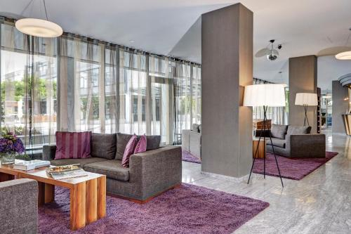Hotel Pictures: , Geroldswil