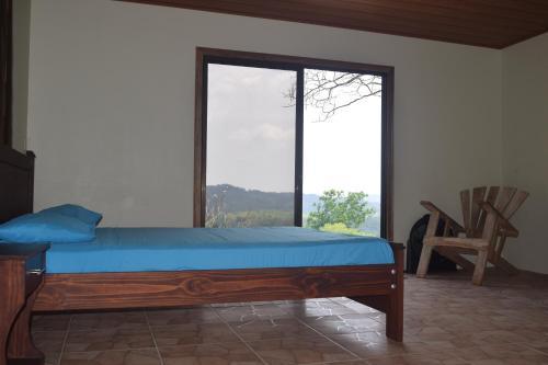 Hotel Pictures: , Concepción