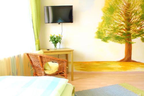 Hotel Pictures: Kessenbrock Appartements, Witten