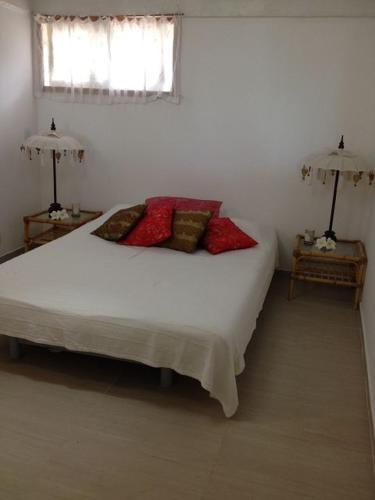 Hotel Pictures: Recanto Sol Nascente, Santa Cruz Cabrália