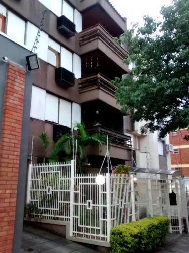 Hotel Pictures: , Porto Alegre