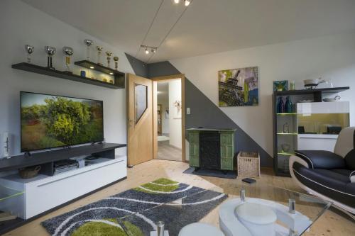 Hotellbilder: gm-apartment, Thiersee