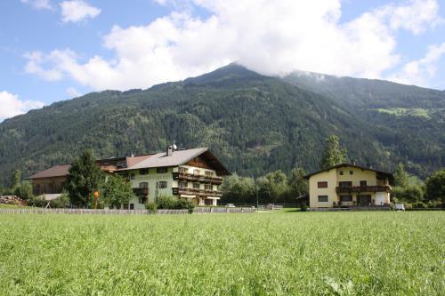 Hotellbilder: Landhaus Stadlpoint, Ried im Zillertal