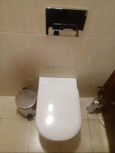 Hotellikuvia: , Jerevan